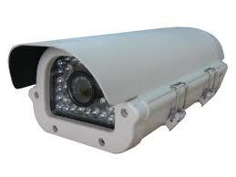 SONY高解析監視器