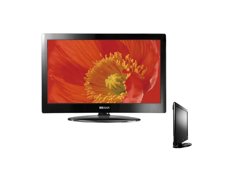 HERAN禾聯LED 42吋 液晶電視價格(HD-42Z58)