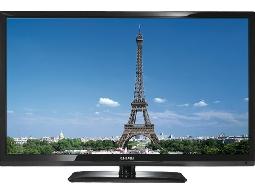 奇美42吋LED數位液晶電視(42LS500D