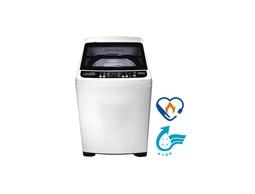 禾聯全新品16公斤變頻洗衣機