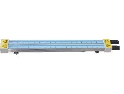 靜電消除棒 靜電消除器-台灣製造