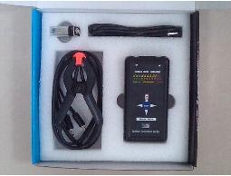 表面阻抗測試器MR-9-台灣專業製造銷售