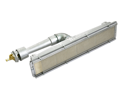 瓦斯紅外線爐 A-1602