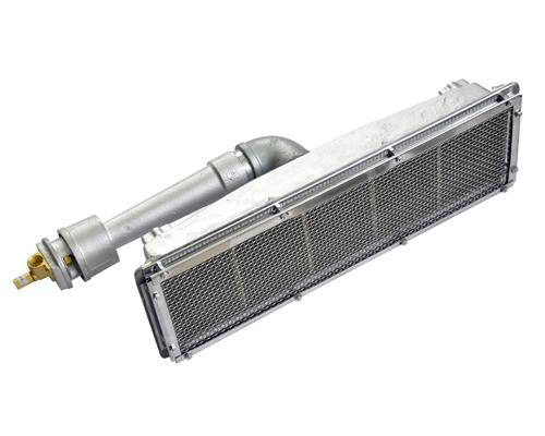 瓦斯紅外線爐 A-2001