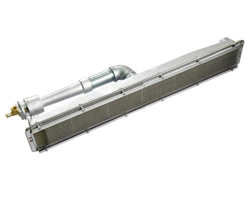 瓦斯紅外線爐 A-2402