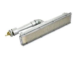 提供完整的瓦斯紅外線爐,以及國內外經銷的周邊器材,並以一個合理價格提供客製化的合作方式