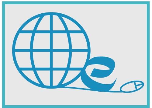 網頁設計、網路開店服務、網路行銷