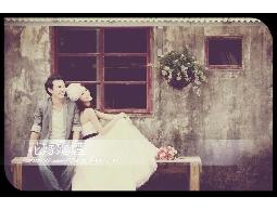 婚紗照拍攝 禮服出租 新郎西裝出租 新娘秘書 婚禮攝影
