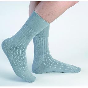 複合新纖維 防臭襪