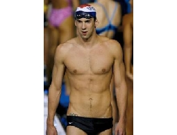 想學游泳嗎?游泳速成保證班(台北)
