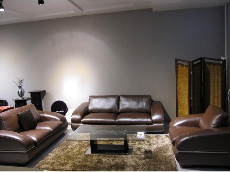 裝潢.燈具.窗簾.家具.辦公 家具.進駐.家具裝潢沙發設計訂做全包辦