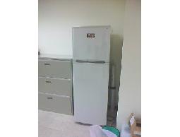 錦興發廢棄家電電腦回收中古辦公傢俱買賣