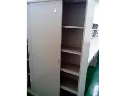 辦公家具鐵櫃活動櫃資料櫃零件櫃文件櫃衣櫃