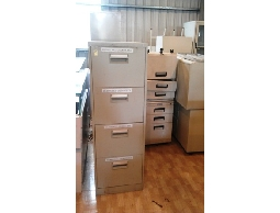 中古文件櫃資料櫃零件櫃理想櫃置物櫃要什麼有什麼歡迎來電參觀8百坪倉庫