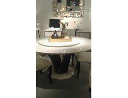 餐桌以辦公桌椅床組沙發