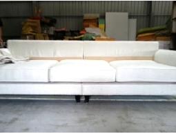 沙發訂做維修設計買賣