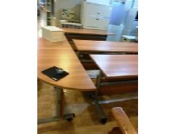 資料櫃置物櫃拉門鐵櫃衣櫃固定櫃活動櫃會議