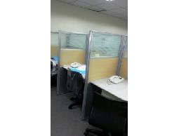 專賣全新、二手辦公家具、OA屏風、辦公桌、主管桌、會議桌、