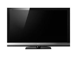 二手電器買賣 冰箱 電視 洗衣機 樂居2手貨 拍賣中古家電