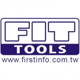 台灣汽修工具、氣動工具、手工具及空壓零件批發買賣