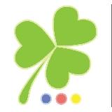 綠印企業社