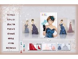棉花糖婚紗攝影工作室-禮服出租-新娘秘書-婚紗拍攝