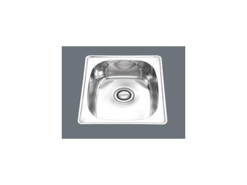 赫里翁水槽JT-360特小水泥槽(毛絲面)☆來電特價0983375500☆台中水龍頭