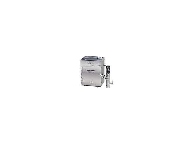 (YOYA)櫻花牌P0882廚下型日本SGS認證電解水機p-0882☆0983375500