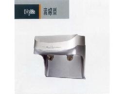 (祥益廚具)櫻花牌歐化流線型 渦輪變頻90cm 除油煙機 DR3880SXL☆特價中092