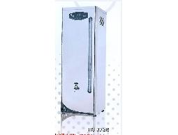 (YOYA)豪星牌 HS-30GB(120公升)營業用開水機/飲水機☆0983375500