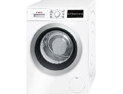YOYA)德國BOSCH洗衣機WAT28401TC歐規8KG☆65公升0983375500