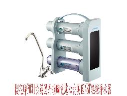(YOYA)櫻花牌P031☆英國丹頓陶瓷濾心美國NSF認證淨水器☆0983375500