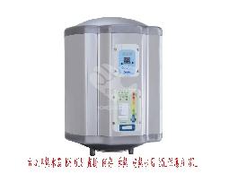 (YOYA)怡心牌熱水器 ES-619 直掛 儲存+瞬熱 電熱水器 25L供應力 80L