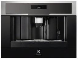 (YOYA)櫻花牌☆瑞典伊萊克斯咖啡機 Electrolux咖啡機 EBC54524AX