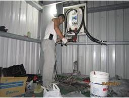 【甲級水電維修的績優生】★大川水電土木工程★2013最新水電服務項目: