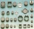 磁芯、鎳鋅core
