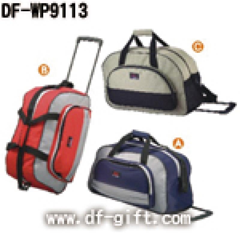 各式電腦包 背包 旅行袋 批發訂製