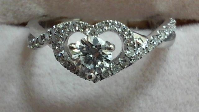 鑽石專賣店