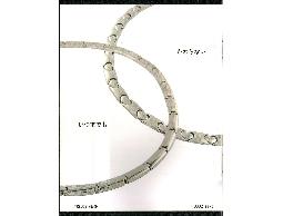 鈦鍺,手錬,項錬,日本TONMA品牌專櫃