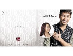 2013年羅亞戴蒙系列~獻給最愛的兩個女人......母親節快樂喔!!!