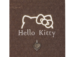 Hello kitty愛上巧克力系列~快來與kitty濃情蜜意在一起^ ^