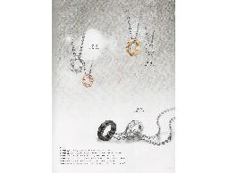 2014西洋情人鋼飾商品~MIGO白鋼珠寶