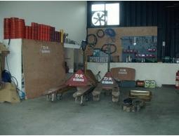 急-快速維修-托板車維修,油壓車維修,拖板車維修,油壓板車維修,棧板車維修-力大機械企業社