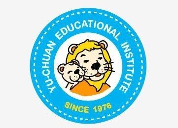 育全教育機構