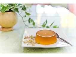 「手工經典鮮奶酪」、 「手工味蕾鮮布丁」、「健康新鮮水果凍」及「風味鮮茶凍」系列