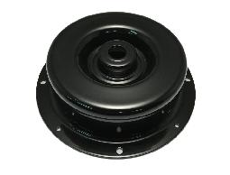 馬達殼 / 馬達蓋 Ø120 mm