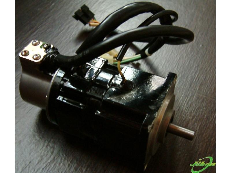 機器人伺服馬達修理-TS4506N9922E200