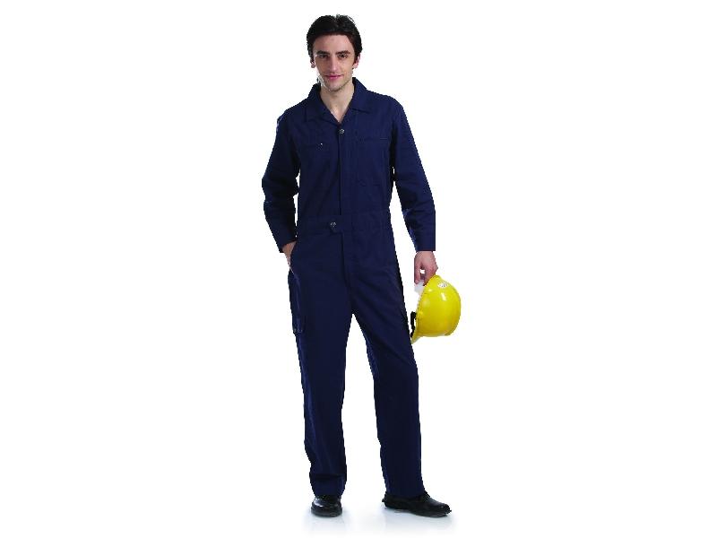 連身工作服、維修工作服---多種顏色選擇(9色)