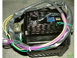 三菱機器人馬達修理-TS4569N9920E200