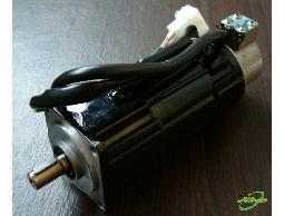 三菱機器人馬達修理-TS4509N9920E200